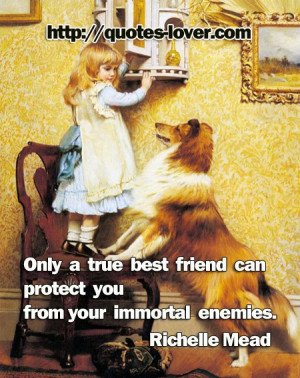 ... enemies. #Friendship #Humor #Romance #picturequotes View more #quotes