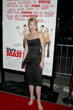 Laura Ramsey Feet