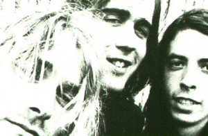 "Everett True ""Nirvana – The Biography"" Review"