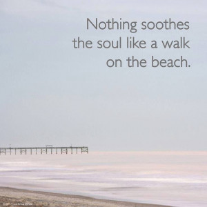 Soothes The Soul - The Daily Quotes