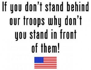 Patriot Day Quotes