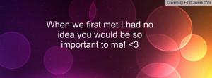 when_we_first_met_i-52104.jpg?i