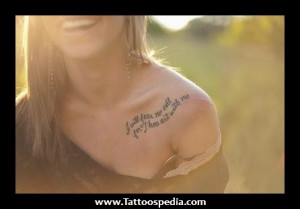 Tattoos On The Heart Quotes With Pages » Women's Family Tattoos
