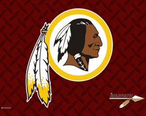 Washington Redskins Image