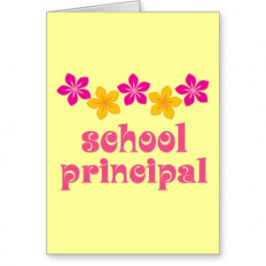 school principal thank you quotes source http quoteko com school ...