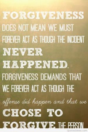 ... inspirational forgiveness quotes inspirational forgiveness quote