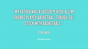 Player Quotes For Girls