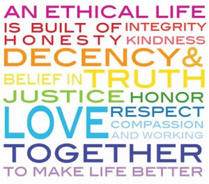 an-ethical-life