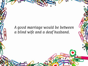 ... wedding anniversary quotes lovely funny sayings funny anniversary