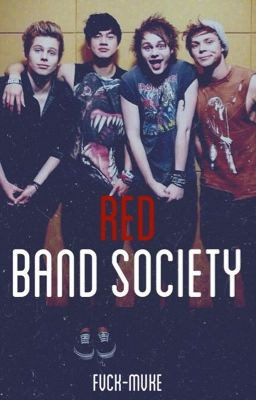 Red Band Society | L.H