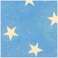 stars_stencils-celestial_theme_stencils-moon_stars_stencils-decorating ...