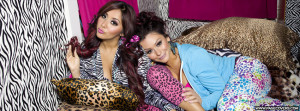 more quotes and sayings about Snooki And Jwoww Cute Friendship quotes ...