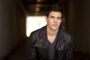 11 september 2010 names drew roy drew roy
