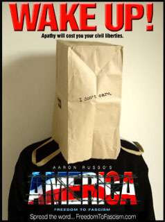 america-freedom-to-fascism-a-film-by-aaron-russo.jpeg