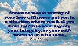 ... pep talk 10 quotes about relationships love monday pep talk 10 quotes