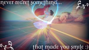 Disney Princess Princess Ariel & Prince Eric