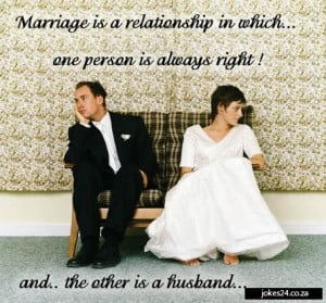 Funny marriage quotes, marriage quotes, funny love quotes