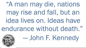 JOHN-F.-KENNEDY-QUOTE.png