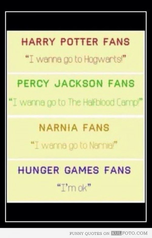 ... : http://www.kulfoto.com/funny-pictures/26231/hunger-games-fans Like