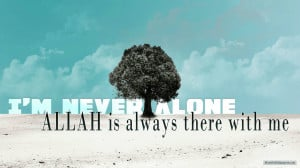 Most Beautiful HD Islamic Quotes Images