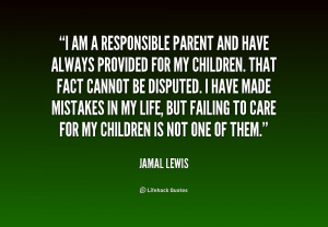 parenting quotes parenting quotes and sayings