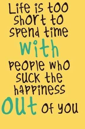 Happy Quotes 0001 2