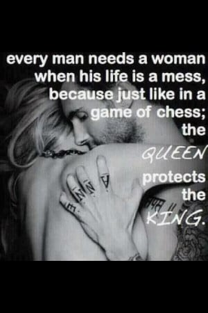 quotes about cheating women kissing quotes funny quotes and sayings ...
