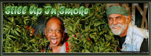 ... Timeline Cover: 420 Timeline Covers Cheech and Chong Still up in smoke