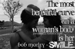 Bob Marley Quotes About Love Tumblr Magic monday: bob marley