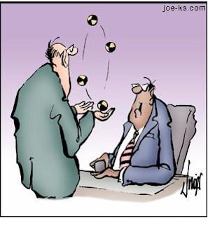 Related Pictures cfo humor accounting humor finance jokes prophix