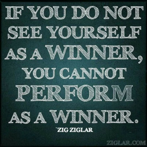 Zig Ziglar Sales Quotes and Motivational Quotes.Pin, Like and Share ...