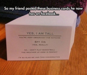 funny-tall-person-business-cards