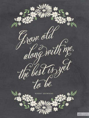 Chalkboard Love Quote Printable freebie printable is a lovely quote by ...