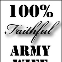 Military Quotes And Sayings For Wives Or Army Wife