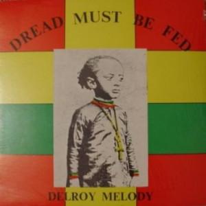 Haile Selassie quotes · LOVE ETHIOPIA!!! quotes. favorite. Suggest ...