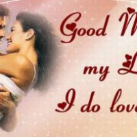 Sweet Romantic Good Morning Quotes