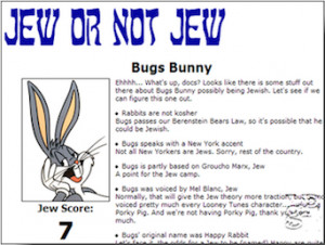 famous quotes from bugs bunny cartoon quotesgram