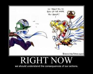 Tfs Abridged Quotes http://www.crunchyroll.com/forumtopic-647851/anime ...