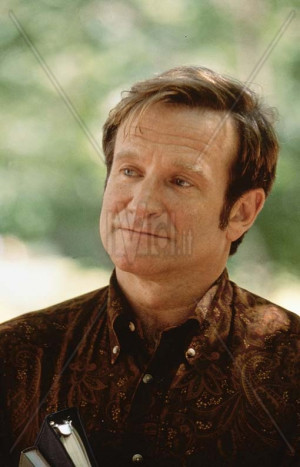 Patch_Adams_Robin_Williams_Tom_Shadyac-025.jpg