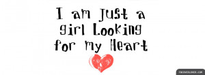 looking-for-my-heart-FB-Facebook-Cover-Timeline.jpg?i