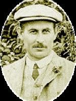 Harry Vardon