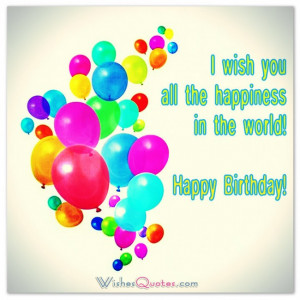 ... birthday 200 birthday wishes birthday quotes most popular birthday