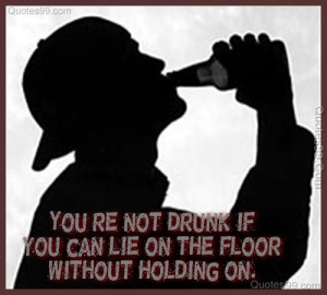 funny alcohol drinking quotes Short Funny Alcohol Quotes