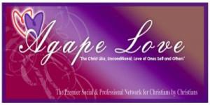 Agape Love, Inc.