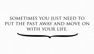 Past Quotes 28