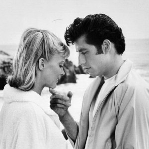 grease quotes quotesgrease tweets 117 following 8 followers 78 ...