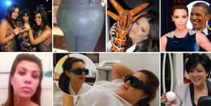kardashian-quotes-wide.jpg