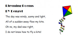 Related Pictures easter rhymes and poems fun easter poems easter ...
