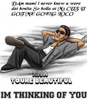 Cholo Quotes In Spanish. QuotesGram