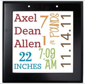 ... price quote for your personalize design. http://elizabeth